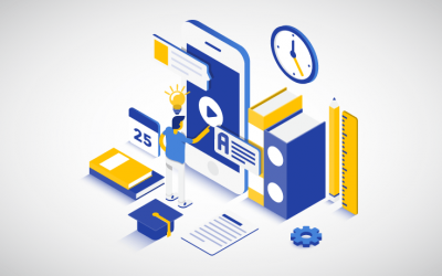 4-ways-to-deliever-mobile-learning-to-your-learners
